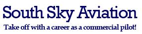 FAA Part 141 Flight Training