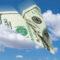 New Professional Pilot Program Financing